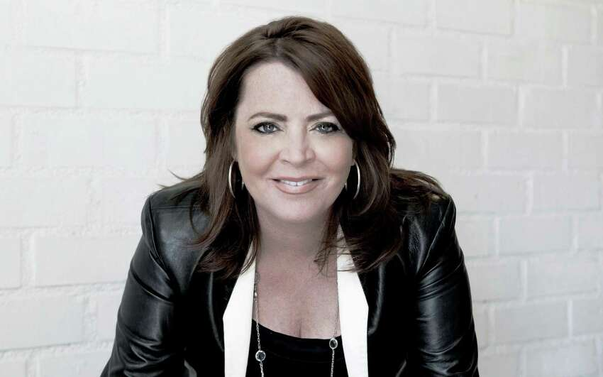 On Friday, comedian Kathleen Madigan returns to the Ridgefield Playhouse. Find out more.