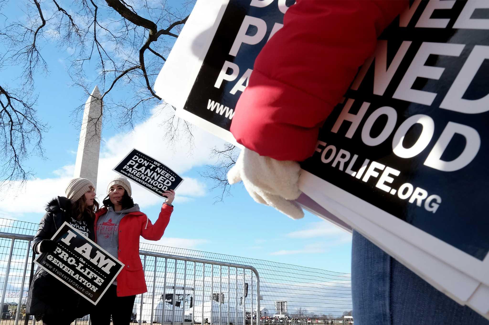 anti abortion bills divide state gop connecticut post