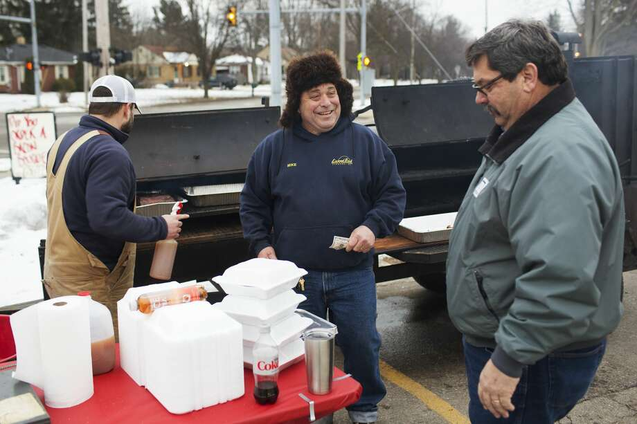 """THEOPHIL SYSLO 