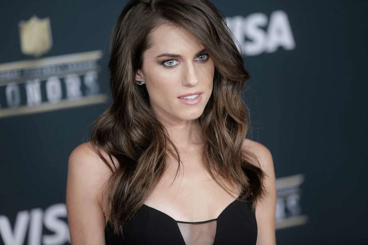 New Canaan native Allison Williams will guest-star in Showtime's limited series