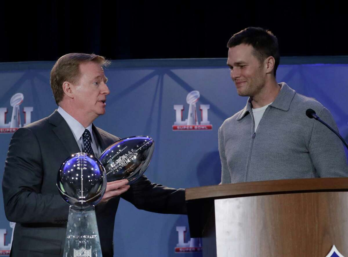 Who will be named Super Bowl MVP Tom Brady, Patriots +125 Jared Goff +250 Todd Gurley +1000 Sony Michel +1200 C.J. Anderson +1600 Aaron Donald +1800 James White +2000 Julian Edelman +2000