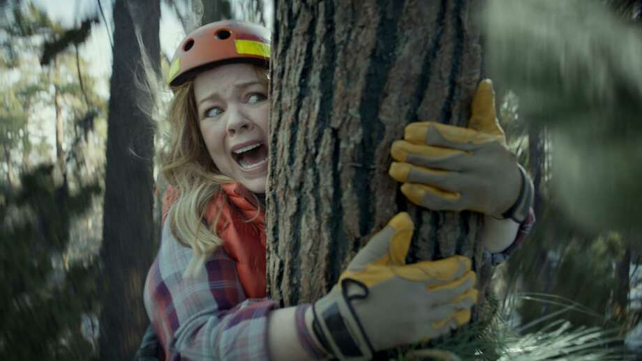Kia managed to touch on social issues without offending people by tapping Melissa McCarthy to take on causes such as saving whales, ice caps and trees, each time to disastrous effect. Photo: Kia Motors America / Kia Motors America