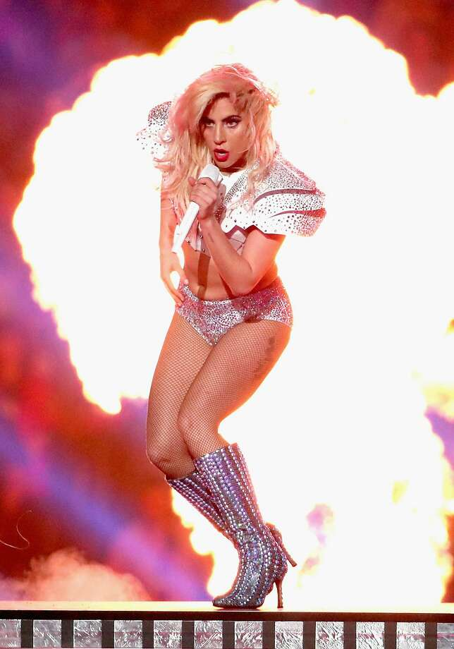 Fresh off her Super Bowl LI performance, Lady Gaga announced The Joanna World Tour. She's performing at the Tacoma Dome Aug. 5. Tickets go on sale Monday, Feb. 13 at 10 a.m. Scroll through the slideshow to see the other big names rolling through Seattle. Photo: Christopher Polk, Getty Images