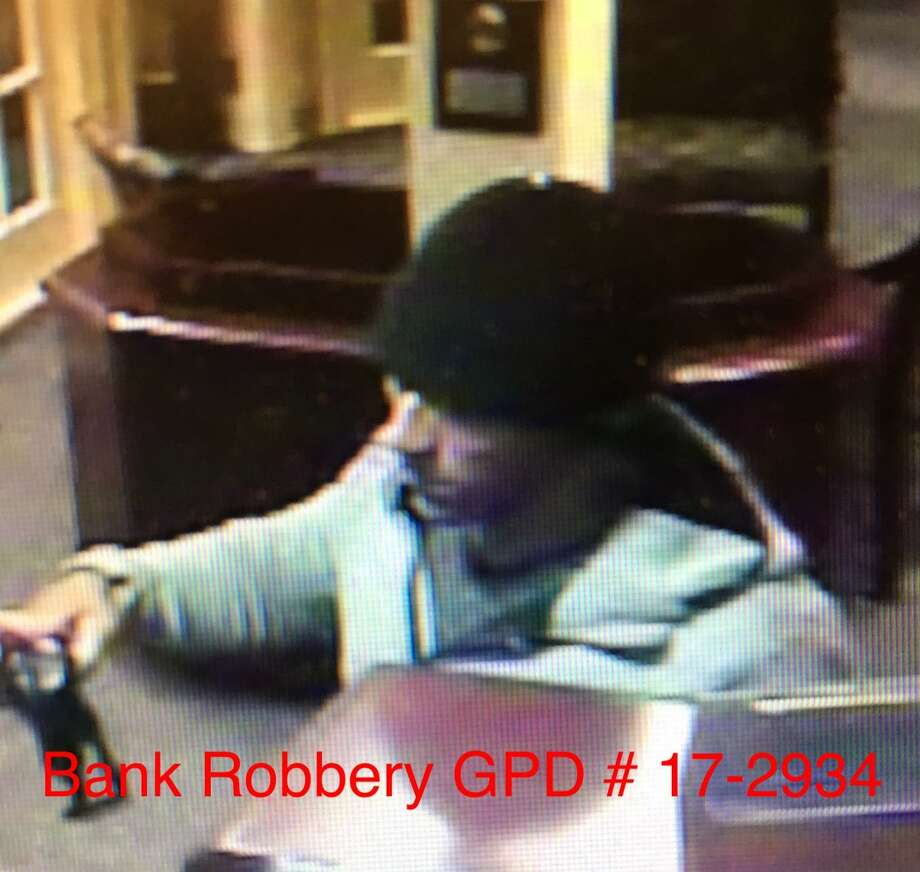 1520cdc851d62 Greenwich bank robbery suspect apprehended in Florida - GreenwichTime