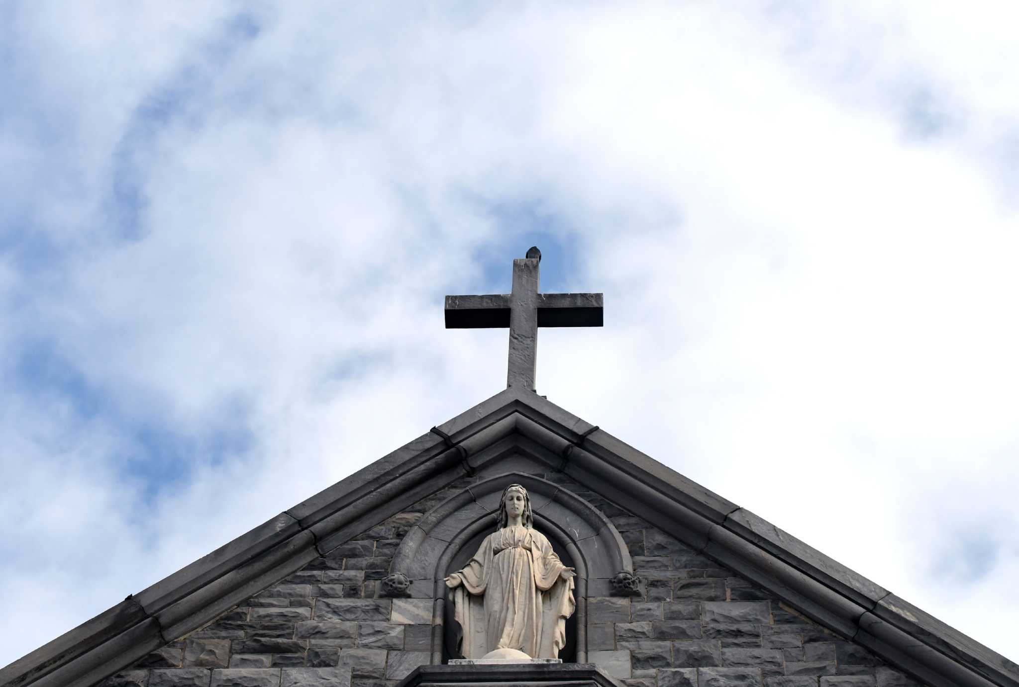 Return to faith needed to help America