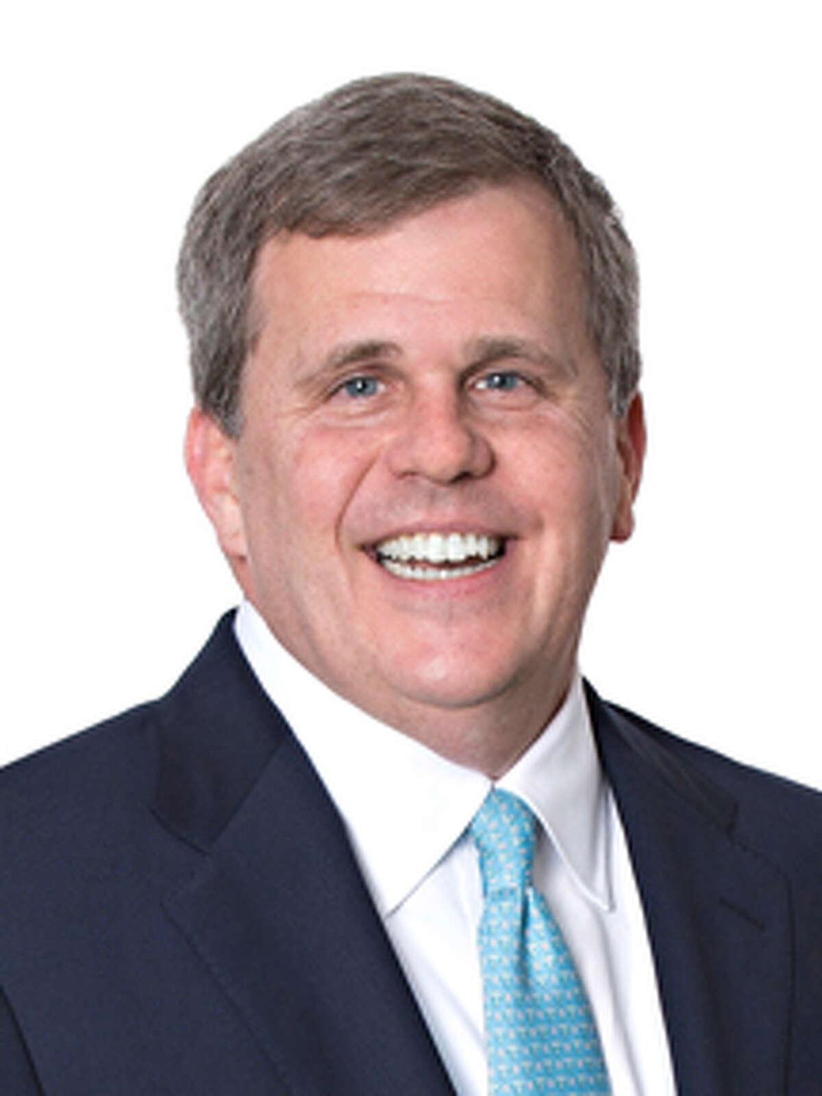 Douglas Yeager joins Winston & Strawn's Houston office