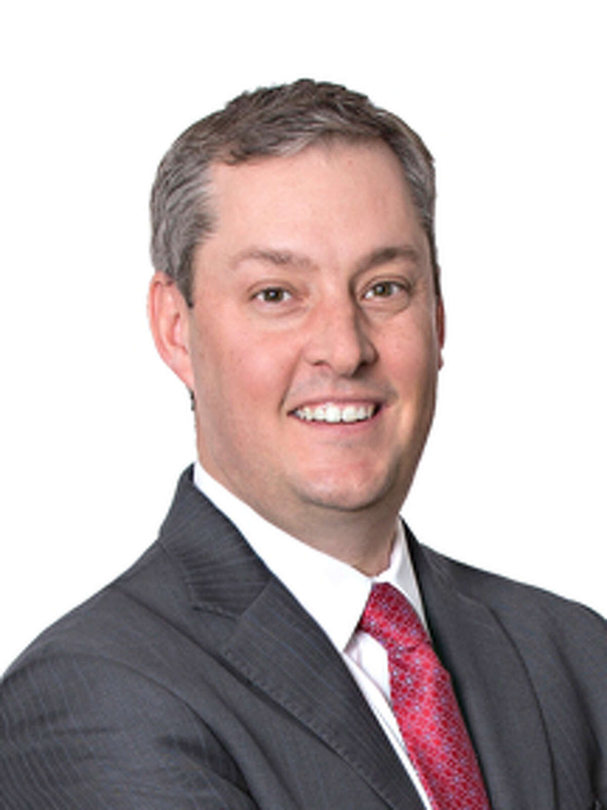 Jeffrey Smith joins Winston & Strawn office in Houston