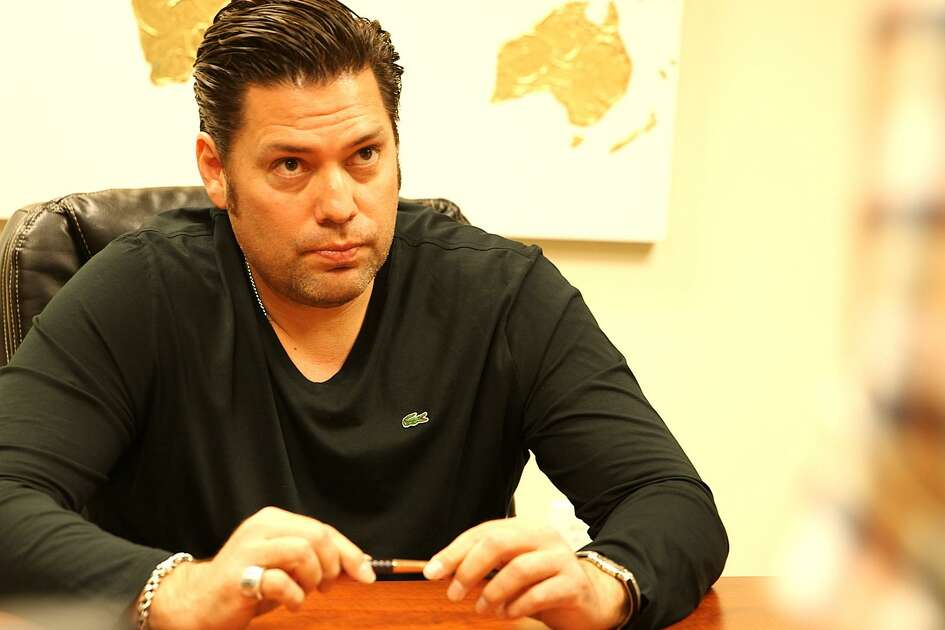 A federal judge has dismissed a lawsuit against San Antonio real estate investor and former reality TV star Armando Montelongo.