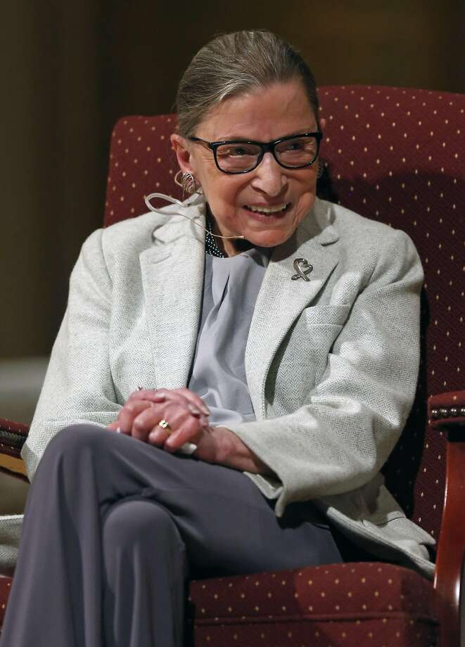 ruth bader ginsburg - photo #8