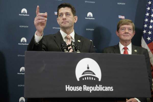 House Speaker Paul Ryan of Wisconsin seems to have joined in a Faustian deal with President Donald Trump, prompting the question of whether there is, after two tumultuous seeks of the presidency, any red line at all.