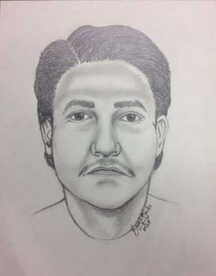 The FBI wants to know: Do you know this man?The FBI is trying to find out the identity of a Hispanic man found murdered in Michigan in 1997. Investigators believe he's from McAllen, Texas, near the Texas-Mexico border. They released the sketch of him on Monday.>>>Scroll through the gallery to see more cold and unsolved cases from Texas Photo: FBI