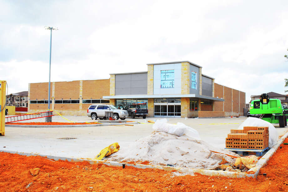 German-based grocer ALDI will expand its presence in northwest Houston with a Tomball location in the spring. Photo: N/a