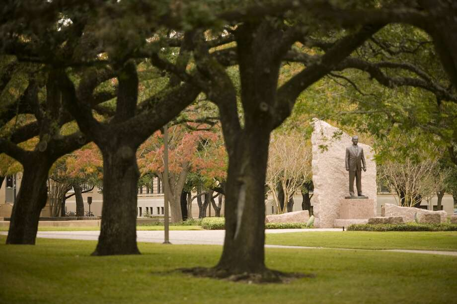 Campus crime ratesNewly released FBI data show the number of violent crime incidents reported at Texas colleges and universities.SeeTexas colleges with the most reports of violent crime.