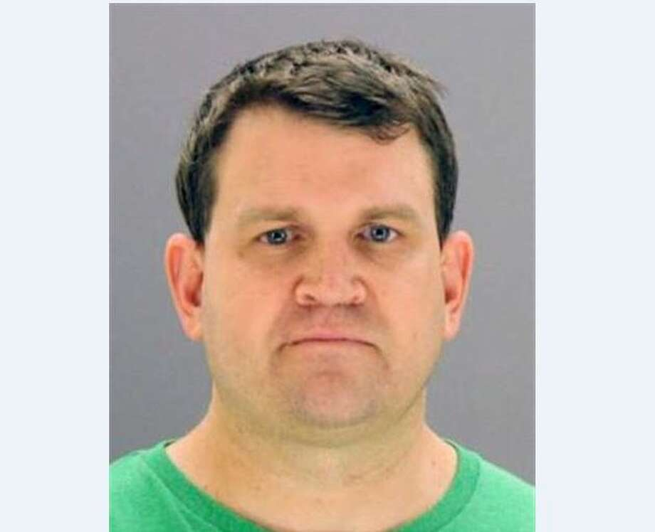 Christopher Duntsch, is a former surgeon accused of intentionally botching surgeries.>>Click to see other crimes that shocked Texas. Photo: Dallas County Sheriffs Department