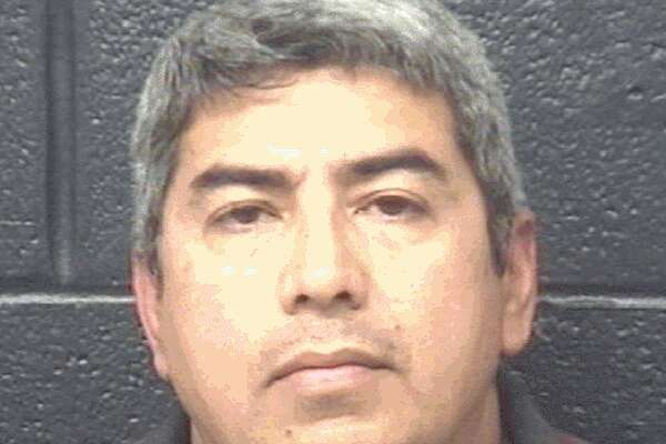 CHAVARRIA, RAUL (W M) (48) years of age was arrested on the charge of THEFT PROP>=$100<$750 (ALL OTHER) (M), at 2615 NE BOB BULLOCK LOOP, at 1516 hours on 2/5/2017