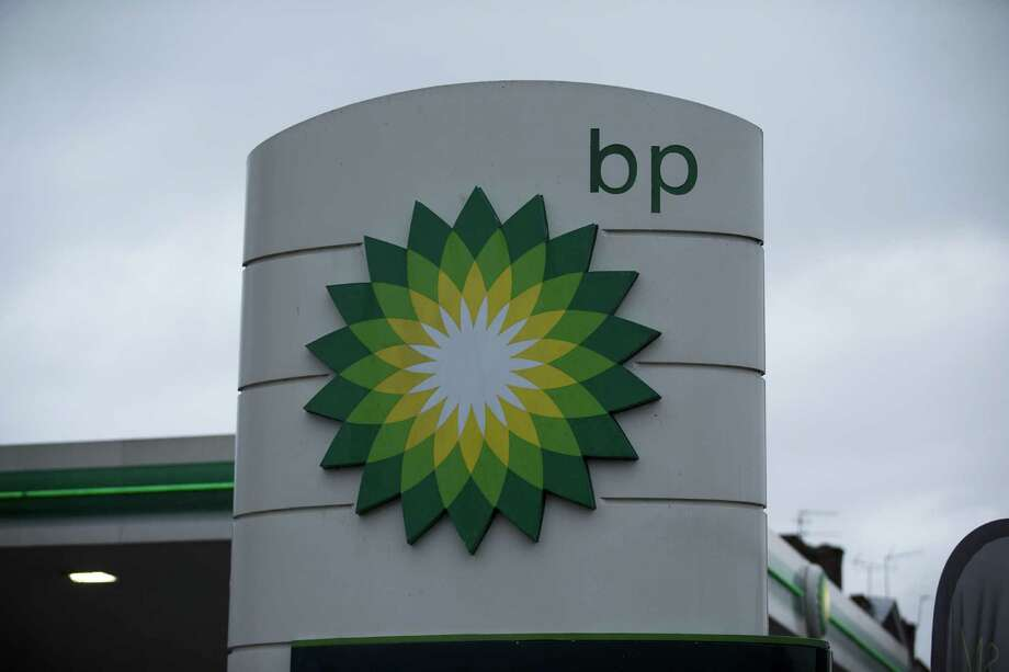 BP's earnings rose less than expected in the fourth quarter as it sought to adapt to low energy prices with cost cuts, asset sales and a pullback in investment plans. Photo: Associated Press /File Photo / Copyright 2017 The Associated Press. All rights reserved.