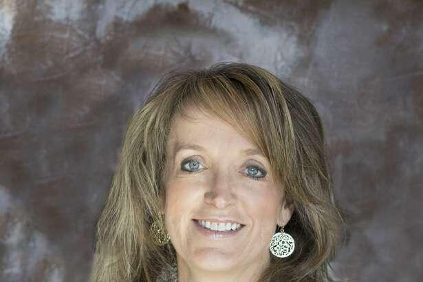 Denessa Leary is the Health & Wellness coordinator at Midland YMCA.