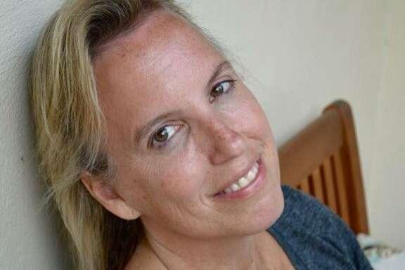 Julie Fry