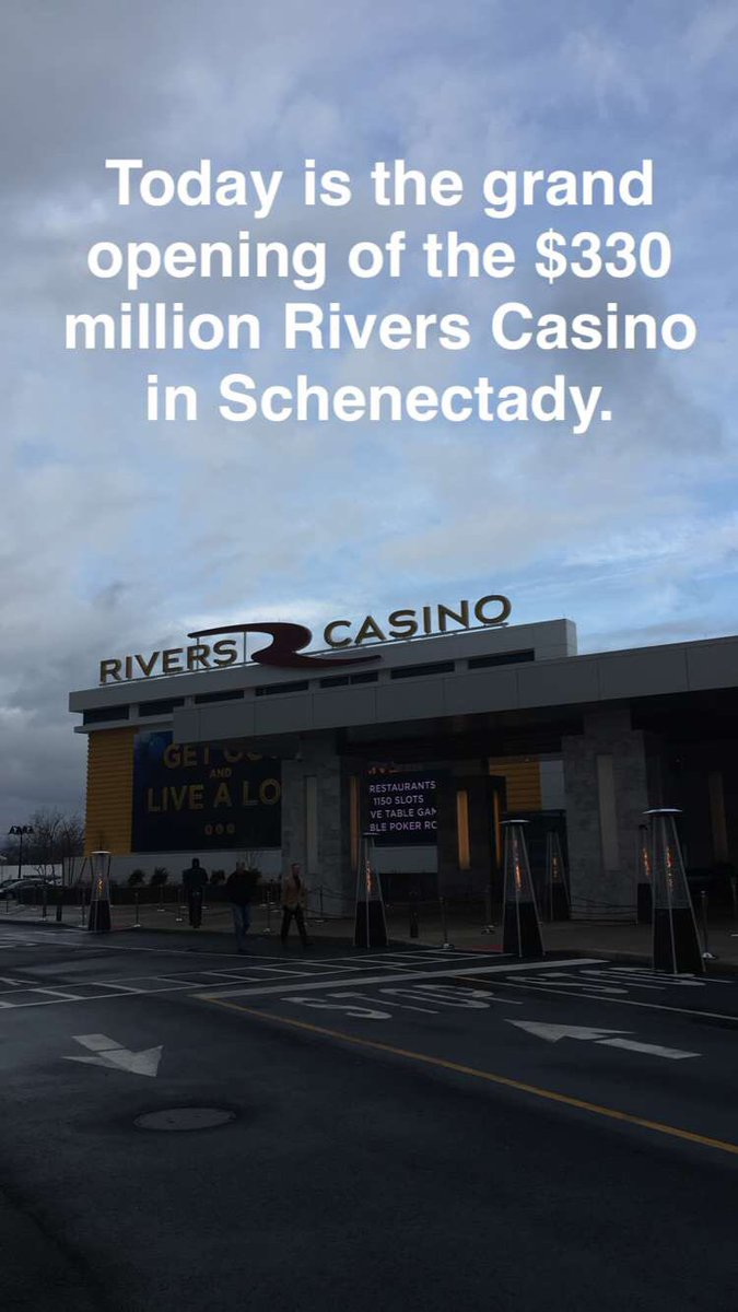 casino with most slot machines in vegas