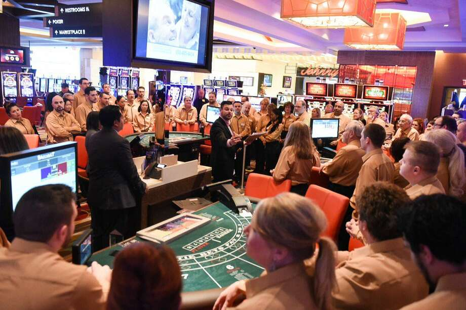 Rivers casino jobs gambling two tier affiliate program