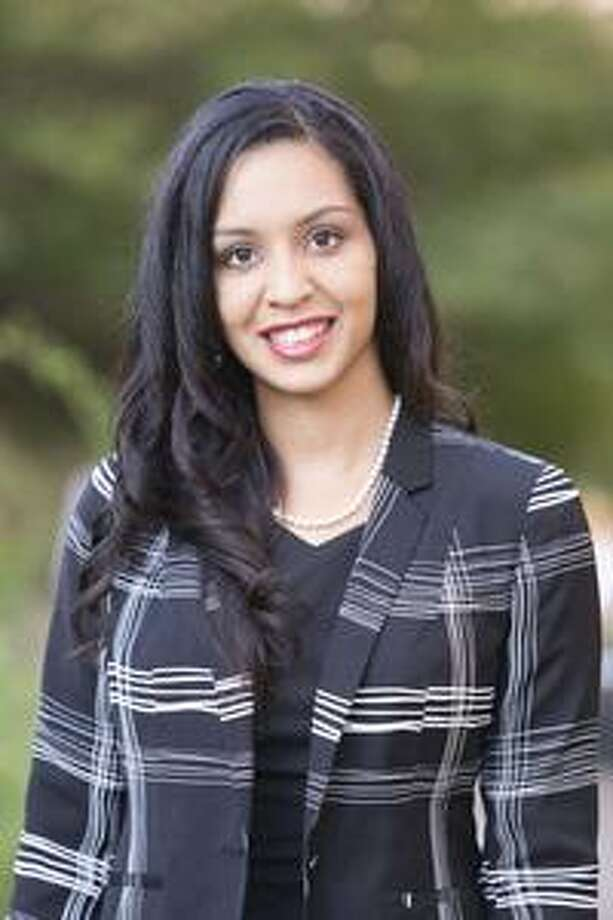 Ashley Spicer-Runnels is Assistant Vice President for University College at Texas A& University-San Antonio. Photo: Courtesy Photo
