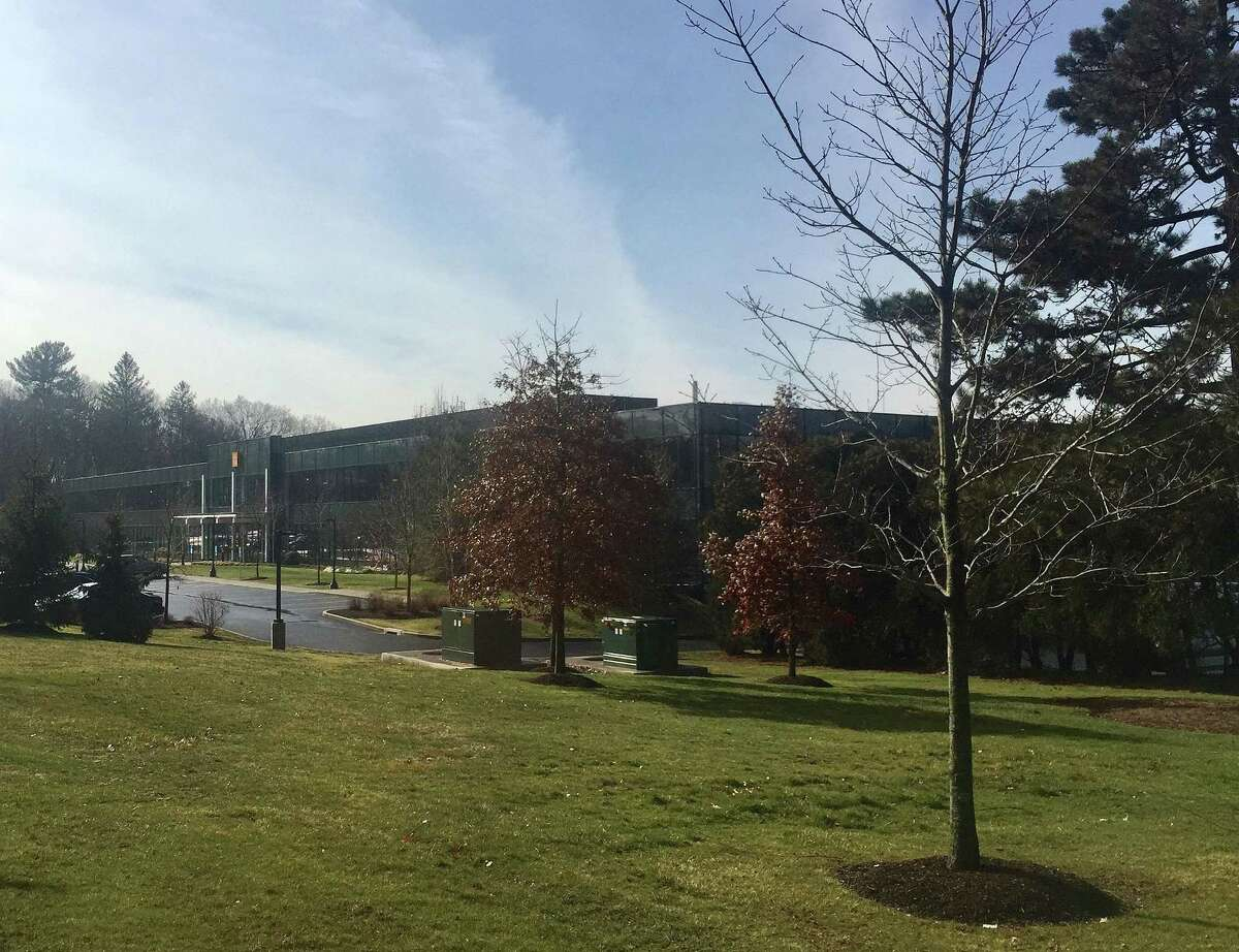 Greenwich Hospital is expanding its outpatient center at 260 Long Ridge Road.