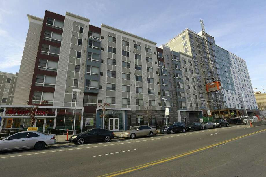 Committee Examines Stamford S Affordable Housing Funds