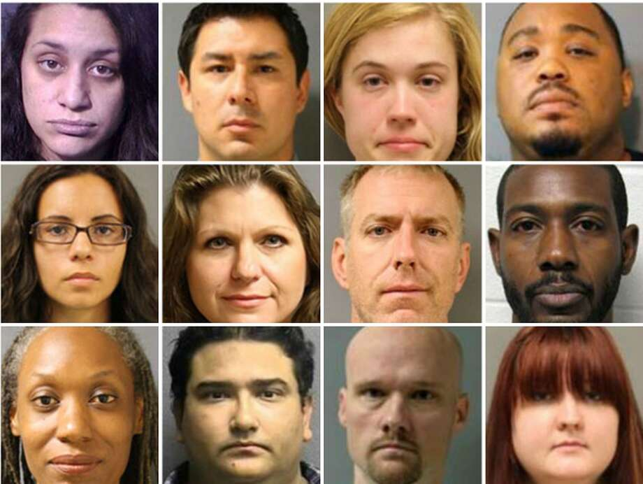Houston-area teacher-student sex scandalsAccording to the Austin American-Statesman between January 2010 and December 2016, 686 teachers in Texas lost their teaching licence due to allegations of impropriety with a student.Keep going for a look back at the Houston-area educators who were charged with a crime after accusations of relationships with students. Photo: Chron