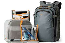 Lowepro Highline BP 300 AW Packable Bag, $169