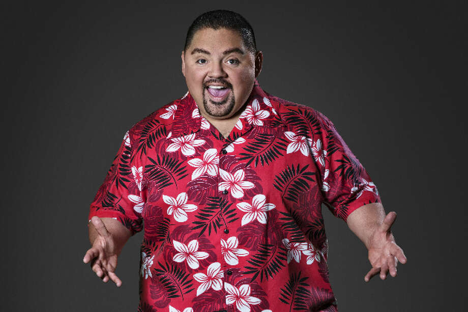 Gabriel Iglesias' 20th anniversary tour -- 2017 Fluffymania World Tour -- stops in the Permian Basin tonight and Friday.