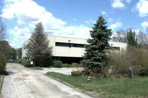Henkel has signed a lease for the building at 4 Trefoil Drive in Trumbull.