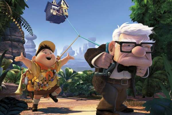 "2010: ""Up""   PrettyFamous pick:  ""Up"" (Smart Rating: 95.65)   Academy pick:  ""The Hurt Locker"" (Smart Rating: 93.83)   Additional nominees:   - ""Avatar"" (Smart Rating: 94.24) - ""Inglourious Basterds"" (Smart Rating: 93.72) - ""District 9"" (Smart Rating: 93.04) - ""Up in the Air"" (Smart Rating: 91.78) - ""An Education"" (Smart Rating: 91.53) - ""Precious: Based on the Novel ""Push"" by Sapphire"" (Smart Rating: 90.89) - ""A Serious Man"" (Smart Rating: 89.31) - ""The Blind Side"" (Smart Rating: 85.97)"