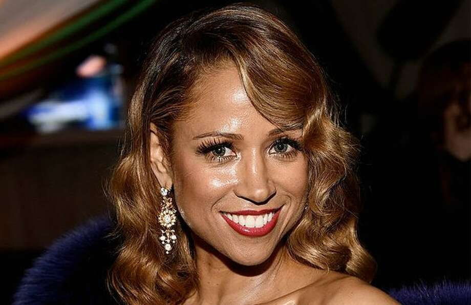 Stacey Dash Agrees With Trump\'s \'on Both Sides\' Charlottesville ...