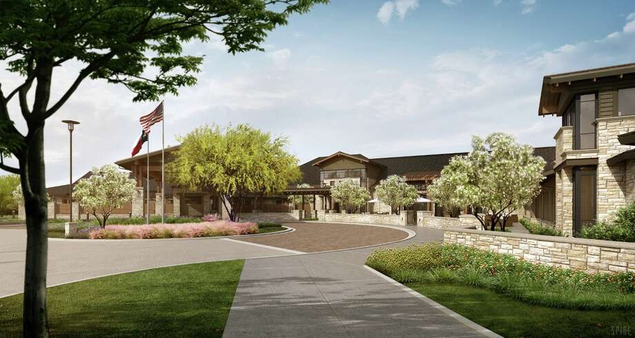 A new senior living and memory care facility, Avanti Senior Living, is coming soon to Tomball. The $15 million facility will be constructed at Augusta Pines, located off Kuykendahl and West Rayford roads.