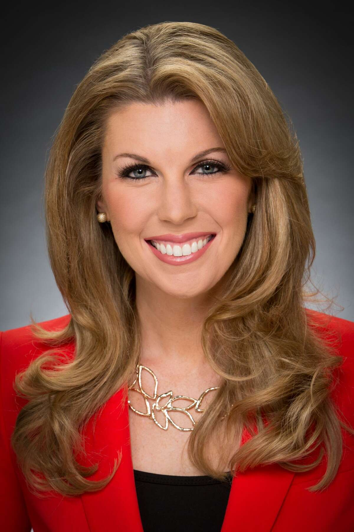 KSAT12 anchor Myra Arthur will be in quarantine following her son and husband's positive COVID-19 test.