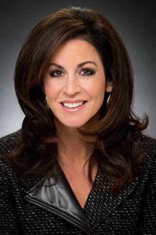 Top San Antonio TV station shuffling anchors - San Antonio Express-News