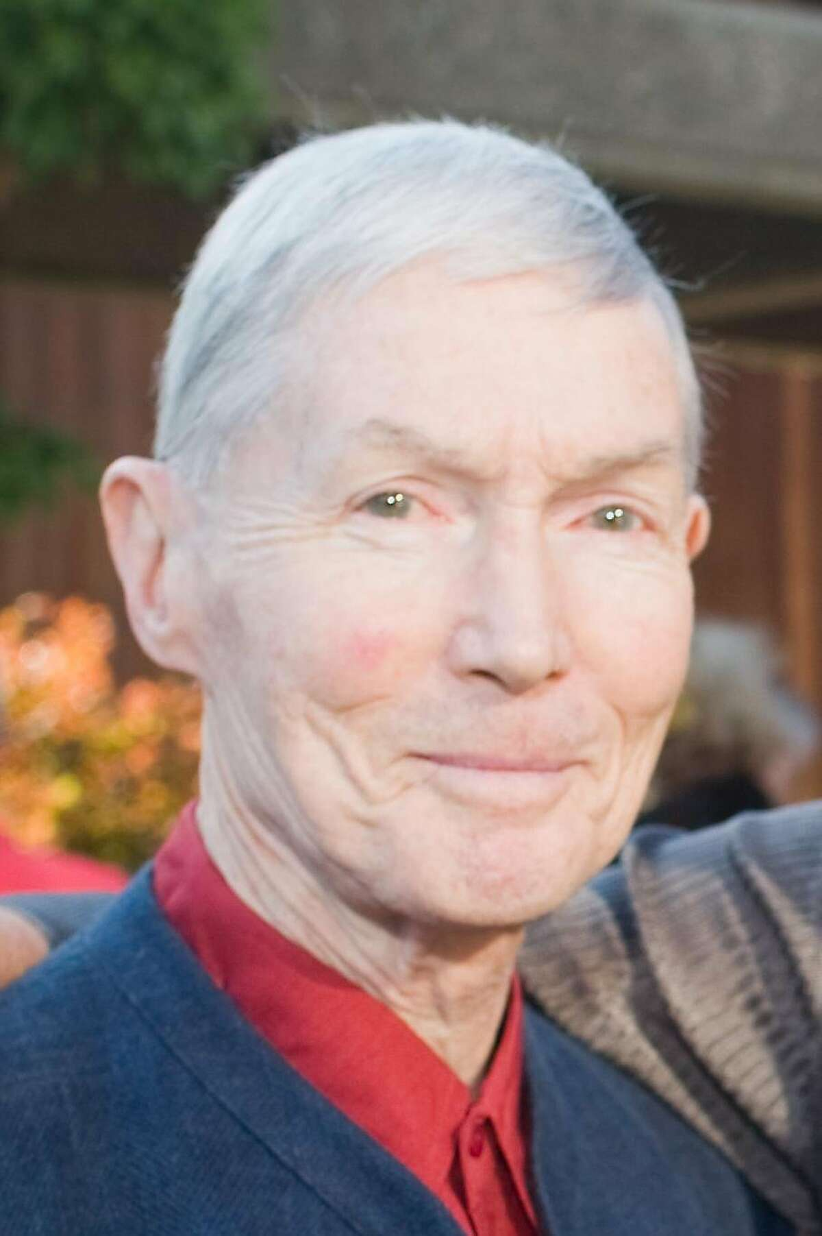 Dance educator and co-founder of Berkeley�s 59-year-old Shawl-Anderson Dance Center Victor Virgil Anderson died Tuesday, February 7, 2017at the age of 88.