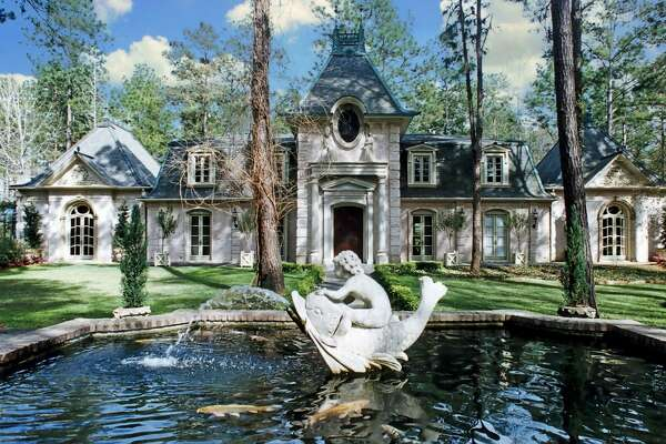La Maison Demille Bienvenues 