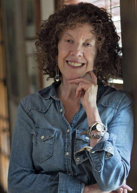 Harriet Lerner Photo: Jason Dailey / Sunflower Publications