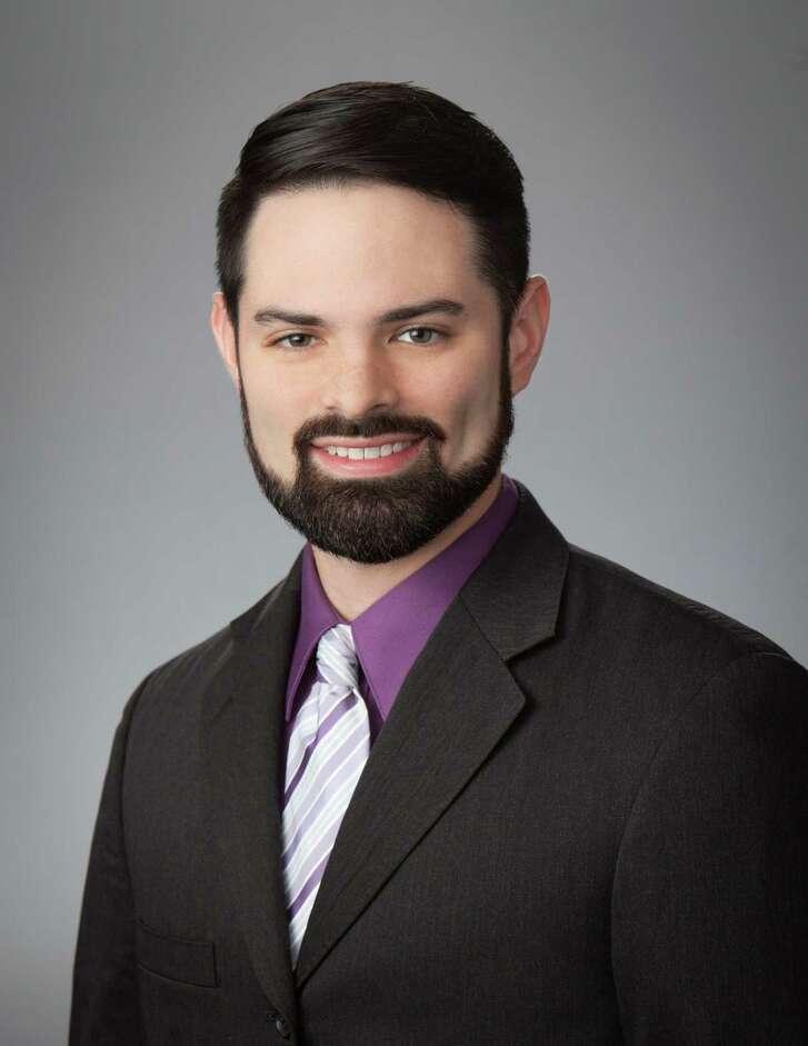 Michael Prats has joined CDS Community Development Strategies as senior market analyst.