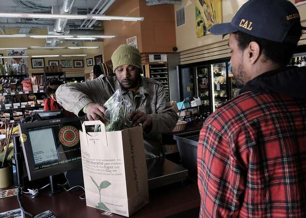 Mandela Foods Co-operative set to expand into larger West Oakland space