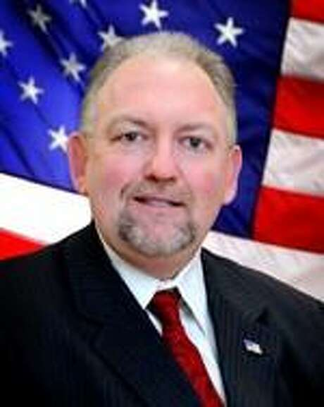 Kerrville City Councilman Gene Allen announced he would resign on Jan. 26. Photo: Courtesy / Courtesy