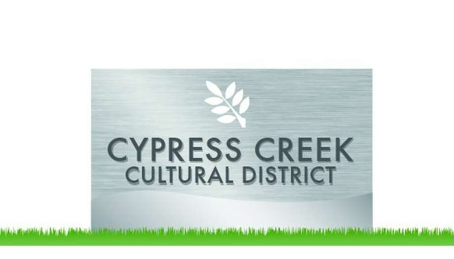 The Houston Northwest Chamber of Commerce has raised $615,000 in its campaign to expand economic development and to better brand the community.The first goal of the capital campaign will be to add new signs to identify Cypress Creek neighborhoods. The chamber will start with two signs bookending the Cypress Creek Cultural District.