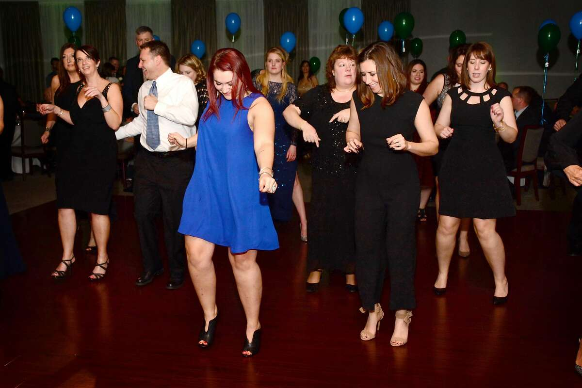 The Greater New Milford Chamber of Commerce will hold its annual Crystal Winter Gala Saturday at the Amber Room Colonnade in Danbury. Find out more.
