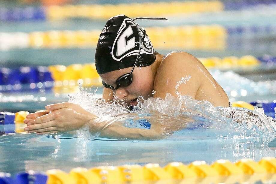 senior champs swim meet san antonio