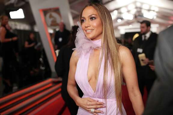 WORST: Jennifer Lopez