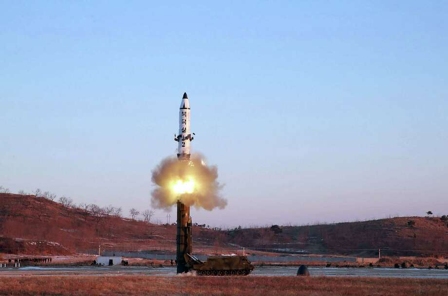 Japan to extend unilateral sanctions against North Korea