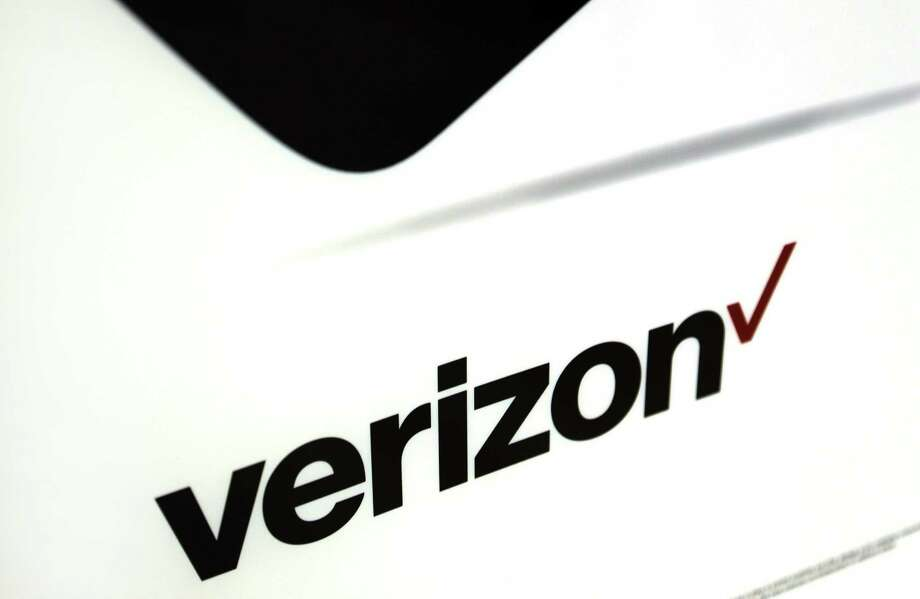 Verizon started offering its customers the Verizon Unlimited plan, which is designed to compete with similar offerings from each of Verizon's three national competitors. Photo: Associated Press /File Photo / AP
