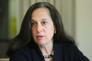 Joette Katz, commissioner of the state Department of Children and Families, recently told lawmakers that 50,000 reports of abuse have been received per year.