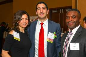 Were you Seen at the I Love Unity House Gala at Hilton Garden Inn in Troy, N.Y. on Friday, February 10, 2017? Unity House celebrated three honorees    – the Muslim Soup Kitchen Project, Grace Fellowship Church and Brad Shear, executive director of the Mohawk Hudson Humane Society — for their commitment to community service and to making the Capital Region a better place to live.